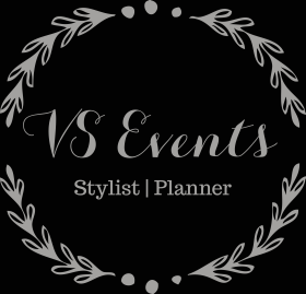 V S Events