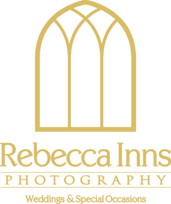 Rebecca Inns Photography